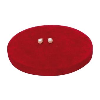 Deko-Tisch rund 260 mm Ø