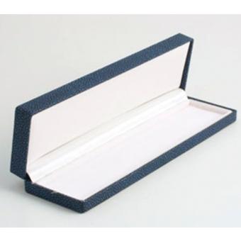 Armband-Universaletui 250x68x26 mm