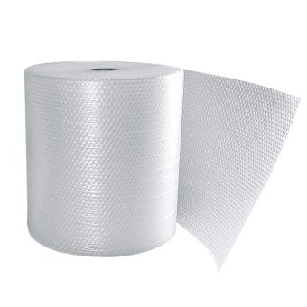 Luftpolsterfolie 1000 mm breit