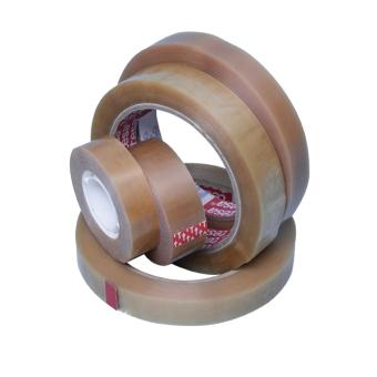 Tesa-Band 4124 transparent 15 mm x 66 lfm