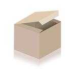 Fix-Box 75x23x70 mm