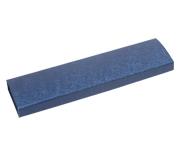 Armband-Kettenetuis 250X55X23/19 mm