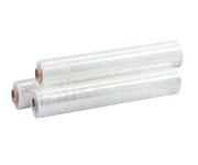 Stretchfolie 500x300 mm/lfm