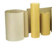 Wellpapp-Rollen 1000 mm x 70 lfm