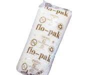 Flo-Pak in Säcken a' 0,5 cbm
