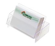 Visitenkartenboxen 99x61 mm