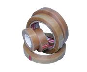 Tesa-Band 4204, 66 lfm x 19 mm